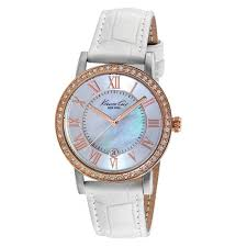 Купить женские <b>часы</b> от <b>Kenneth Cole</b>