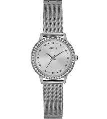 <b>Женские часы Guess</b>