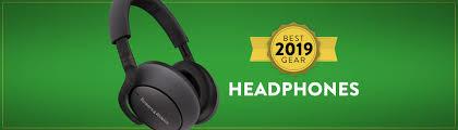 Best <b>Headphones</b> of <b>2019</b> | World Wide Stereo