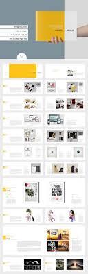 best ideas about graphic design portfolios graphic design portfolio template