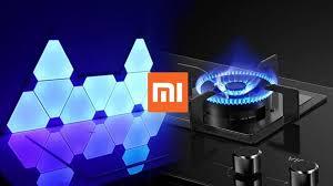 10 новинок от <b>Xiaomi</b> из Китая, о которых вы могли не знать ...