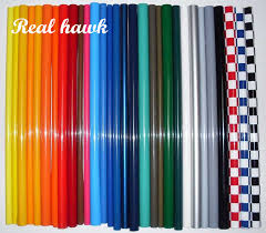 Realhawk Store - Small Orders Online Store, Hot Selling and more ...