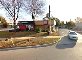 for fortis net lease dunkin donuts pizza hut