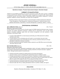 quality control resume sample job resume sample quality control quality control resume sample job resume sample quality control pharmaceutical quality control analyst resume sample quality control engineer resume
