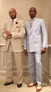 ideas about beige suits wedding suits for men the blue suit kills but i would tone down the buttons