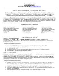 supply chain manager resume cover letter equations solver supply chain manager resume template cv