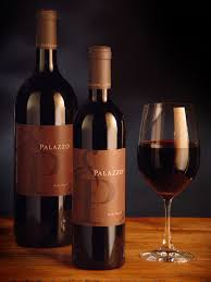 tasting panel magazine palazzo napa valley red wine bottle image bottle red wine