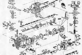 2009 saturn vue radio wiring diagram wiring diagram and hernes 2003 saturn vue stereo wiring diagram and hernes source american international gwh 348 2000 2003 saturn wiring harness