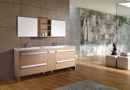 ideas bathroom sinks designer kohler: astounding contemporary bathroom vanities images design inspiration