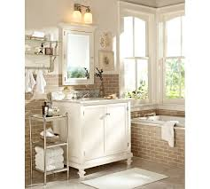 Overhead Bathroom Lighting Bathroom Lighting Tips Rise And Shine Bathroom Vanity Lighting