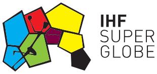IHF Super Globe de 2017