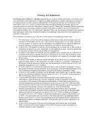 purpose of education essay writing purpose of education essay community service scholarship essay