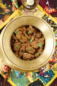 there s no shortcut to making a mouthwateringly delicious curry traditional i goat curry