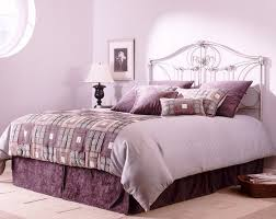 Light Purple Bedroom Http Wwwinmagzcom Outstanding Light Purple Bedroom Ideas Fancy