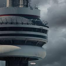 <b>Drake Views</b> (<b>2</b> LP) - Muziker IE