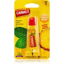 Carmex <b>Pineapple</b> Mint <b>бальзам для губ</b> | notino.ru