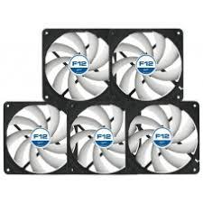 <b>Вентилятор ACD ACD</b>-<b>F1225HL3L-A 120mm</b>. 12V-0.25A ...