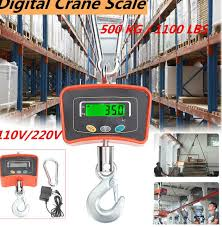 best top industrial <b>digital</b> crane scales near me and get <b>free shipping</b> ...