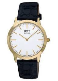 <b>Часы Cover CO124</b>.<b>15</b> - купить мужские наручные <b>часы</b> в ...