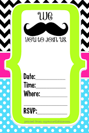 you are invited template com you are invited templates cloudinvitation