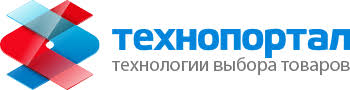 Цены на <b>крышки</b> для посуды в Москве - купить, заказать с ...