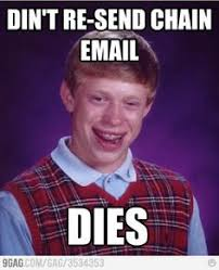 Bad luck Brian on Pinterest | Meme, Popular Memes and Boxes via Relatably.com