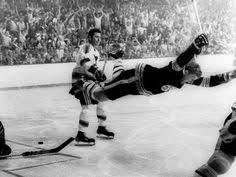 <b>Hockey</b>: лучшие изображения (819) | Хоккей, <b>Нхл</b> и Бостон брюинз