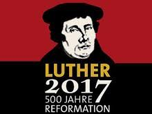 2017: 500 éves a reformáció