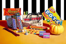 Image result for Which Candies Should You Pack When Traveling?