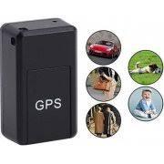 <b>Охранные GSM</b>-cигнализации - купить для дома и дачи
