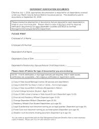 affidavit letter format example xianning affidavit letter format example letter sample and example of affidavit letters sawyoocom best photos immigration