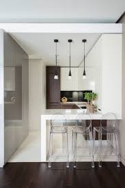 pendant bar lighting beautiful interior of kitchen bar with table also chairs plus modern pendant lighting breakfast bar lighting