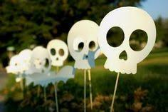 halloween: лучшие изображения (45) | Хэллоуин, Штуки для ...