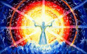 Não há nada além de Deus