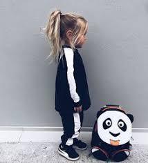 дети. одежда: лучшие изображения (507) | Одежда, Дети и ...