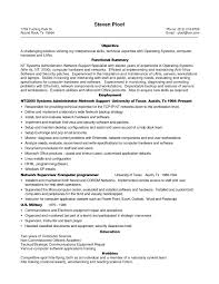 examples of resumes top 10 essay and resume intended for 89 89 enchanting top resume examples of resumes