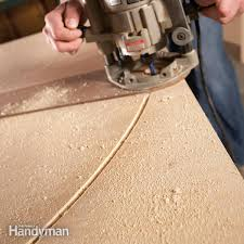 How to <b>Cut</b> Curves in <b>Wood</b> | Family Handyman