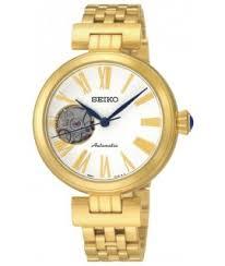<b>Seiko SSA860K1</b> Купить женские наручные <b>часы</b> с доставкой