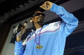 Дискография <b>Snoop Dogg</b> — Википедия