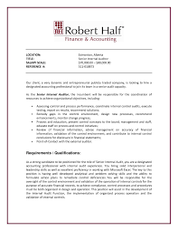 examples of resumes resume sample for job application 93 astounding how to write a resume for job application examples of resumes