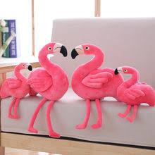 Best value <b>Flamingo</b> Stuffed Animal – Great deals on <b>Flamingo</b> ...