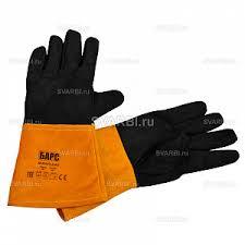 Рукавицы, <b>перчатки</b>, краги сварщика - купить по выгодной цене в ...