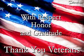Image result for veterans day 2015