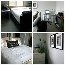 black white and blue bedroom beautiful pictures photos of bedroom office decorating ideas small room