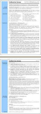human resources generalist resume sample to get started on a new resume click here to learn about resume services and a package that works best for you you can also call us at 800 203 0551
