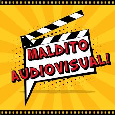 Maldito Audiovisual
