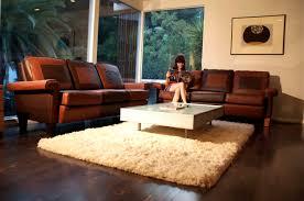 best living room lighting photo 14 best living room lighting