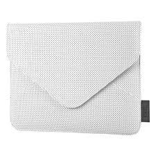 <b>Чехол</b>-конверт <b>ACME 10S32</b> Envelope Tablet Sleeve — купить в ...