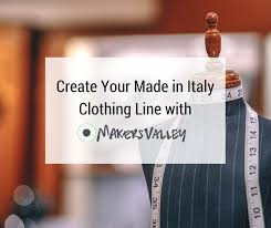 MakersValley | Connecting Designers and <b>Italian</b> Manufacturers for ...