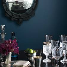 Blue Paint <b>Color</b> by <b>Family</b>